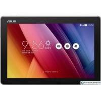 Планшет ASUS ZenPad 10 Z300CNL-6A043A 16GB LTE Dark Grey