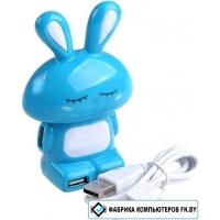 USB-хаб SKY Labs HB-038