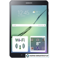 Планшет Samsung Galaxy Tab S2 8.0 32GB Black [SM-T713]