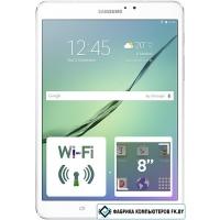 Планшет Samsung Galaxy Tab S2 8.0 32GB White [SM-T713]