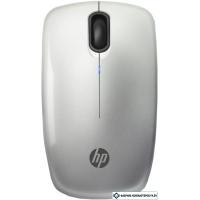 Мышь HP Z3200 (серебристый) [N4G84AA]