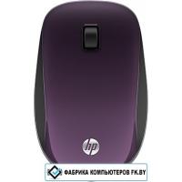 Мышь HP Z4000 (E8H26AA)