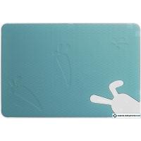 Подставка для ноутбука DeepCool N2 White