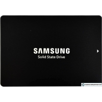 SSD Samsung Enterprise PM863 240GB [MZ-7LM240E]