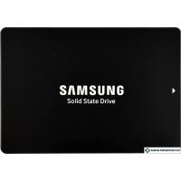 SSD Samsung Enterprise PM863 240GB [MZ-7LM240E]