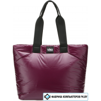 Сумка для ноутбука VAX BARCELONA Ravella (V-16000)