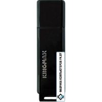 USB Flash Kingmax PD-07 16GB