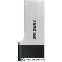 USB Flash Samsung MUF-32CB 32GB (MUF-32CB/AM)