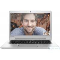 Ноутбук Lenovo IdeaPad 510S-13ISK [80SJ003ARK] 12 Гб
