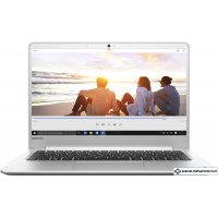 Ноутбук Lenovo IdeaPad 710S-13ISK [80SW0064RK]