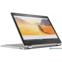 Ноутбук Lenovo Yoga 710-11ISK [80TX0015RK]