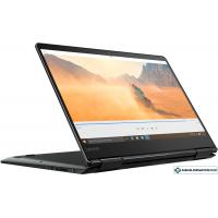 Ноутбук Lenovo Yoga 710-14 [80TY002RRK]