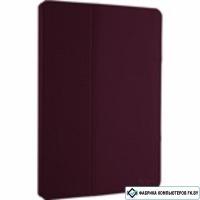 Чехол для планшета Targus THD03902EU для iPad Air, Violet