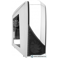 Корпус NZXT Phantom 240 White [CA-PH240-W1]
