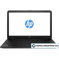 Ноутбук HP 17-x004ur [W7Y93EA]