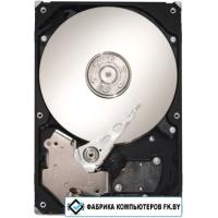 Жесткий диск Seagate Cheetah 15K.6 SAS 450GB [ST3450856SS]