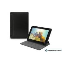 Чехол для планшета Canyon CNA-TCL0210