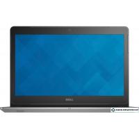 Ноутбук Dell Vostro 14 5459 [5459-5070]