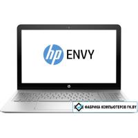 Ноутбук HP ENVY 15-as007ur [X5C65EA]