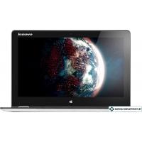 Ноутбук Lenovo Yoga 700-11 [80QE003JPB] 8 Гб