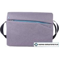 Сумка для ноутбука Miracase PTNH1269