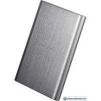 Sony HD-E1SM (Retail)