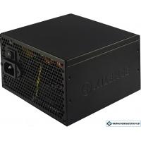 Блок питания Xilence Performance A+ 530W [XP530R8]