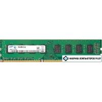 Оперативная память Samsung 16GB DDR4 PC4-17000 (M393A2G40DB0-CPB2Q)