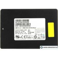 SSD Samsung CM871a 128GB [MZ7TY128HDHP]