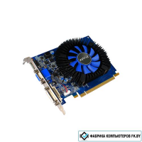 Видеокарта KFA2 GeForce GT 730 2GB DDR3 CoolingFan