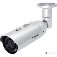 IP-камера Vivotek IB8369
