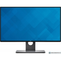 Монитор Dell UltraSharp U2717D