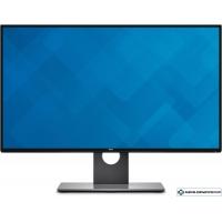 Монитор Dell UltraSharp U2717D
