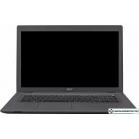 Ноутбук Acer Extensa 2530-C24S [NX.EFFEU.007] 8 Гб