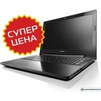 Ноутбук Lenovo Z50-75 [80EC00LKRK] 8 Гб