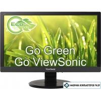 Монитор ViewSonic VA2055Sa