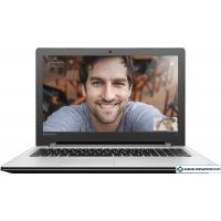 Ноутбук Lenovo IdeaPad 300-15IBR [80Q701BWPB]