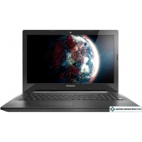 Ноутбук Lenovo IdeaPad 300-15ISK [80Q701BLPB] 16 Гб