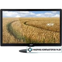 Монитор Acer S230HLBb [UM.VS0EE.B06]