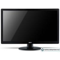 Монитор Acer S230HLBbd