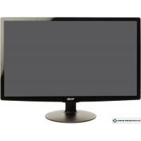 Монитор Acer S240HLbid