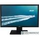 Монитор Acer V226HQLb [UM.WV6EE.002]