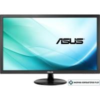 Монитор ASUS VP228T