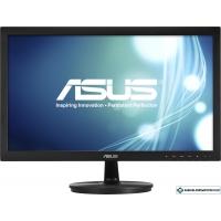 Монитор ASUS VS228HR
