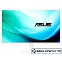 Монитор ASUS VS229DA-W