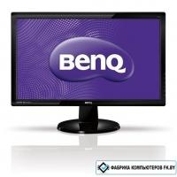 Монитор BenQ GL2450HM