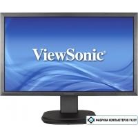 Монитор ViewSonic VG2239Smh