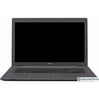 Ноутбук Acer Extensa 2530-C2QF [NX.EFFEU.003] 12 Гб