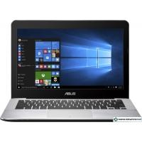 Ноутбук ASUS X302UA-FN054D 4 Гб