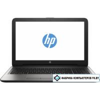 Ноутбук HP 15-ay093ur [Y0A56EA] 8 Гб